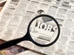 employment in Turkey