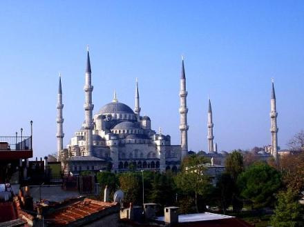 istanbul investment